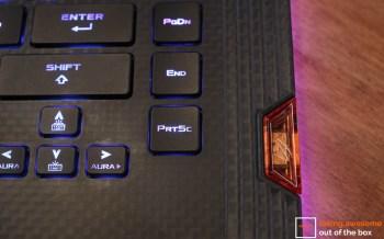 Unbox ROG Strix Scar III Review-4
