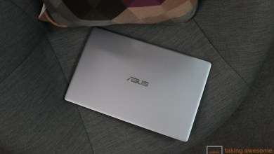 Photo of ASUS VivoBook X403 Hands-On, Quick Review: Budget UltraBook for All-Day Productivity