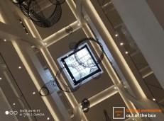 Xiaomi Mi 9T 24
