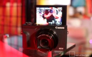 Unbox Canon PowerShot Launch_002
