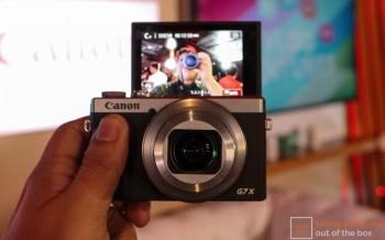Unbox Canon PowerShot Launch_004