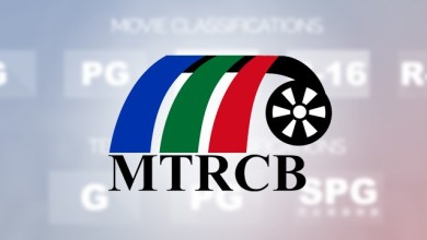 Photo of MTRCB Wants Streaming Platforms to Adopt their Rating and Classification System