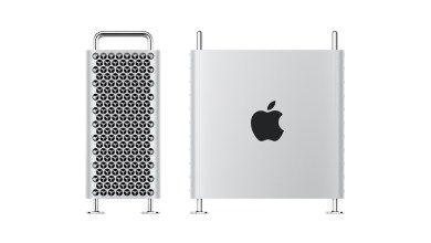 Photo of Here's How Much the New Mac Pro Will Cost You