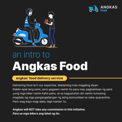 AngkasFood (1)