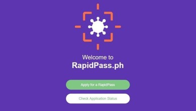 Photo of RapidPass.ph Creates Faster and Safer Checkpoints for Frontliners