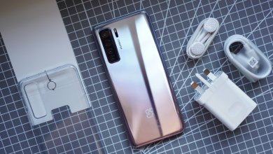 Photo of Huawei nova 7 SE 5G Unboxing, Quick Review: Bringing 5G To The Mid-Range