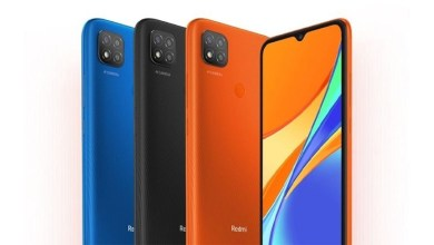 Photo of Xiaomi to bring the Redmi 9C to the Philippines