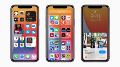 Photo of Widgets are Now Official with iOS 14