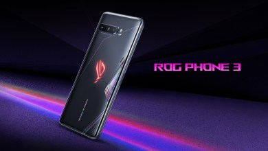 Photo of ASUS ROG Phone 3 Launching in the Philippines on August 15