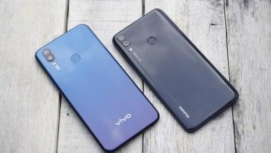 Photo of Huawei Y7 VS vivo Y11 Comparo: Which Budget Phone Should You Cop?
