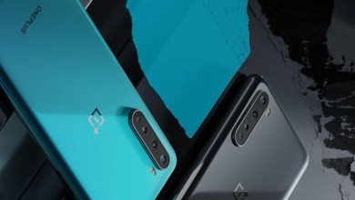 Photo of OnePlus to Launch More Mid-Range Phones