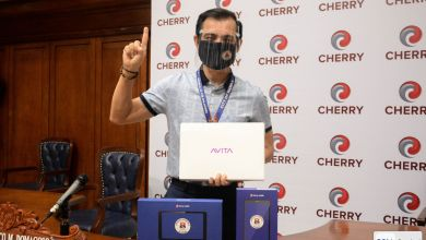 Photo of City of Manila to Distribute Tablets, Laptops, Pocket WiFis to Students and Teachers