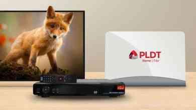 Photo of PLDT Announces new Fibr Plus Plans with Cignal TV, Mesh WiFi