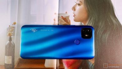 Photo of Itel Vision 1 Plus Unboxing, Review: Should you Consider this New Player?