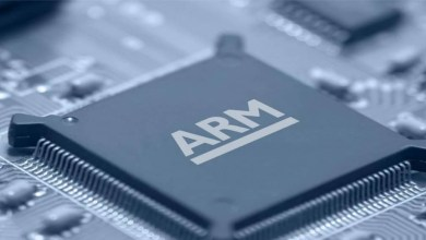 Photo of NVIDIA Reportedly Interested In Buying Arm Holdings For $40 Billion