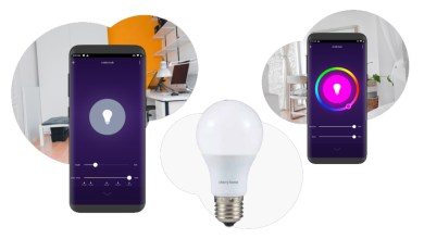Photo of 5 Cherry Home Products That'll Make Your Home Smarter