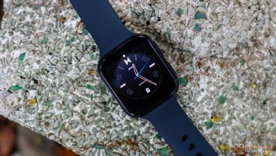 Photo of OPPO Watch 41mm Review: The Best Form of WearOS?