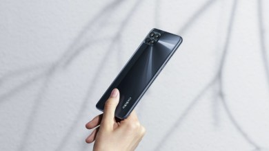 Photo of OPPO Announces Another Reno4 Variant in China with the Reno4 SE 5G