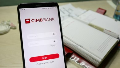 Photo of Here Are All The Banks Postponing Online Transaction Fees