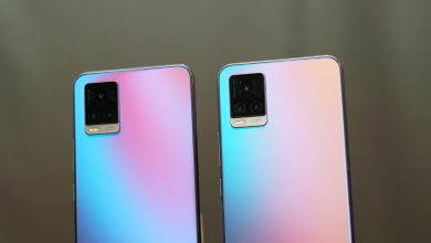 Photo of vivo Might Be Able to Grant Your Wish This Christmas