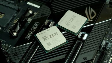 Photo of AMD Ryzen 9 5900X and 5950X Review: The Best Processors In 2020