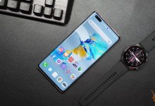 Photo of Huawei Mate 40 Pro Review: Photography Standard