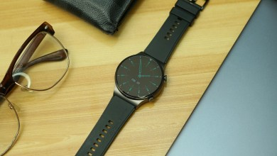 Photo of Huawei Watch GT 2 Pro Review: The Best Just Got Better