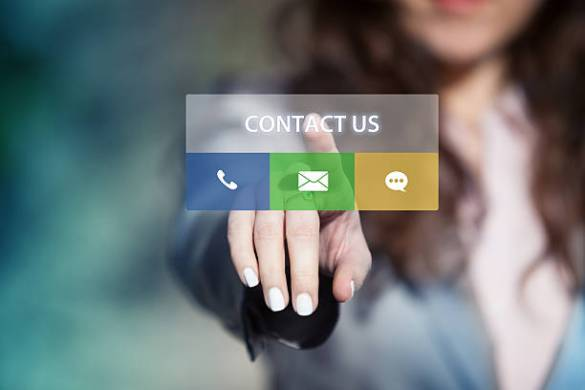 Contact Us   UnboxingDeals   Happy to Help You for any Doubts At UnboxingDeals com  we value user feedback and take every concern or  remark or Suggestions very significantly  Absolutely no matter precisely  what you