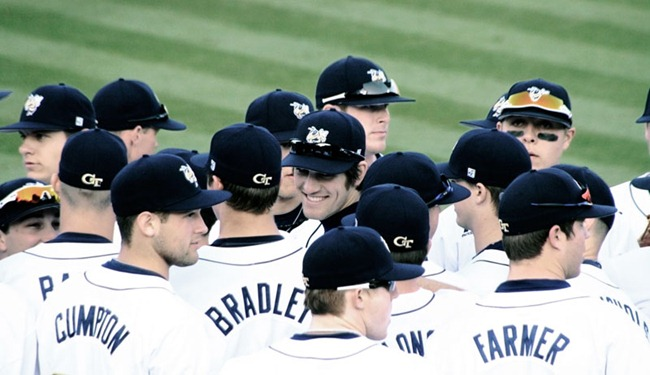 baseball_03