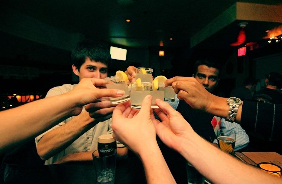 New Years 2011 399