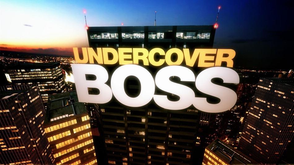 Undercover-Boss-logo