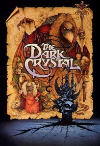 dark-crystal-poster