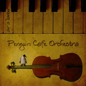 penguin_cafe_orchestra