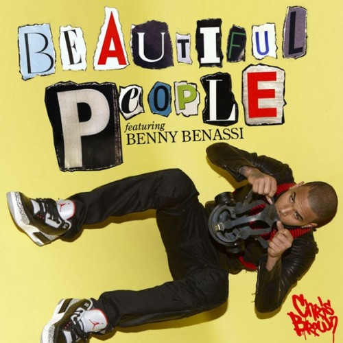 Chris-Brown-Beautiful-People-500x500