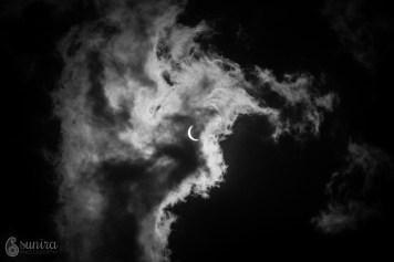 SuniraPhotography.com-IMG_3431
