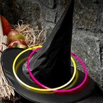 witches-hat-glow-stick-toss