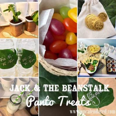 jack-and-the-beanstalk-panto-treats