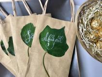 jack-and-the-beanstalk-treat-party-bags