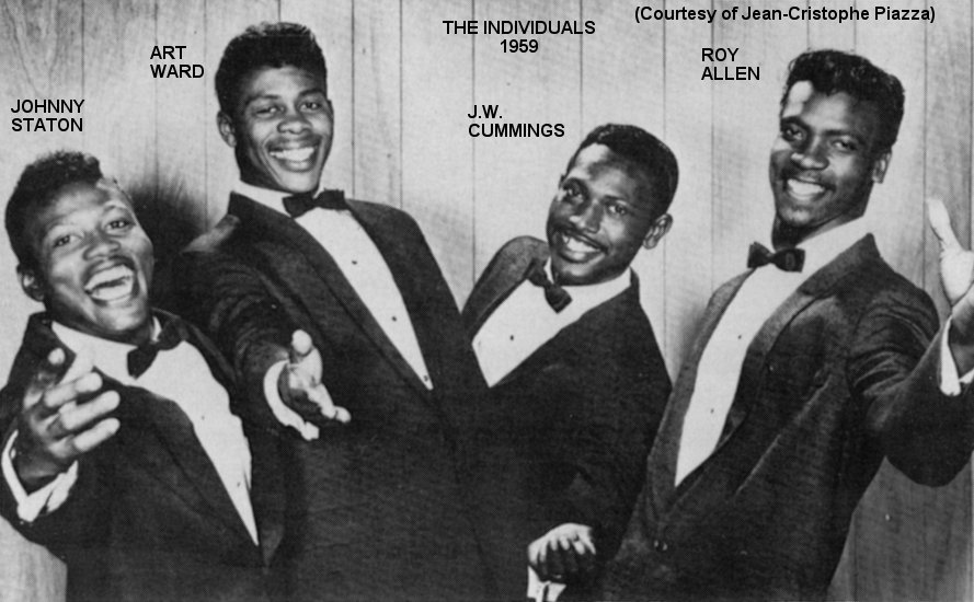 Image result for R&B GROUP THE FEATHERS