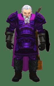 Daoc Templates  diamond sword minecraft pixel