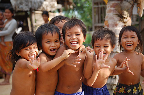 enfant-vietnam