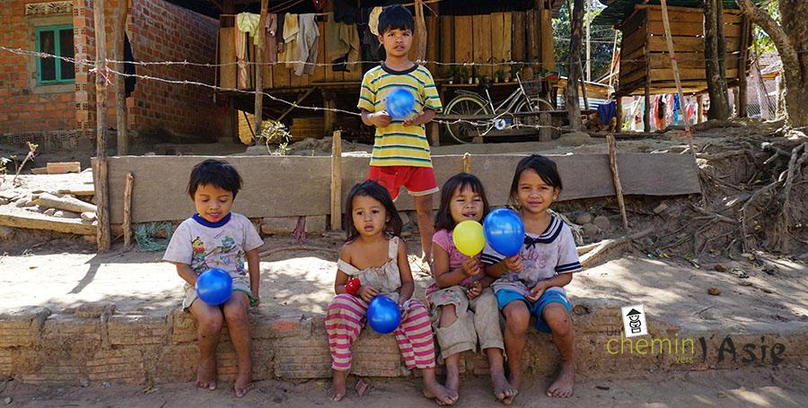 association-vietnam