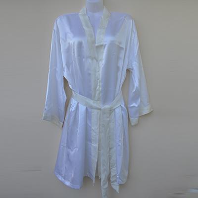 kimono-angel-blanc