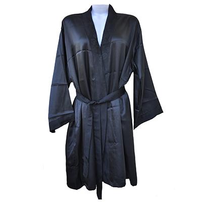 kimono-noir-lingerie