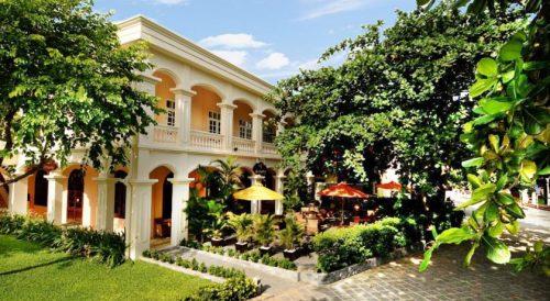 hotel-luxe-hoian-vietnam4