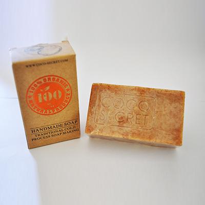 savon-coco-cannelle