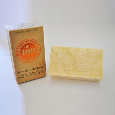 savon-coco-citronnelle