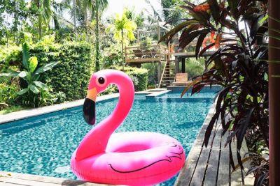 Hotel Rock Villa à Hoi An