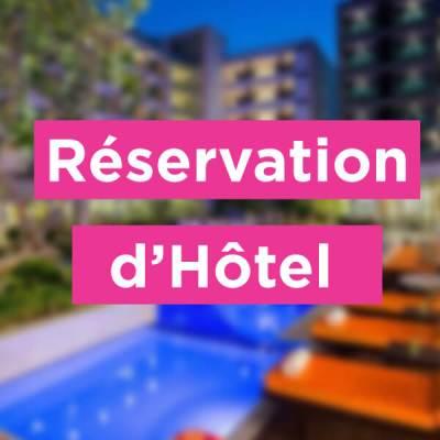 reservation-hotel-vietnam