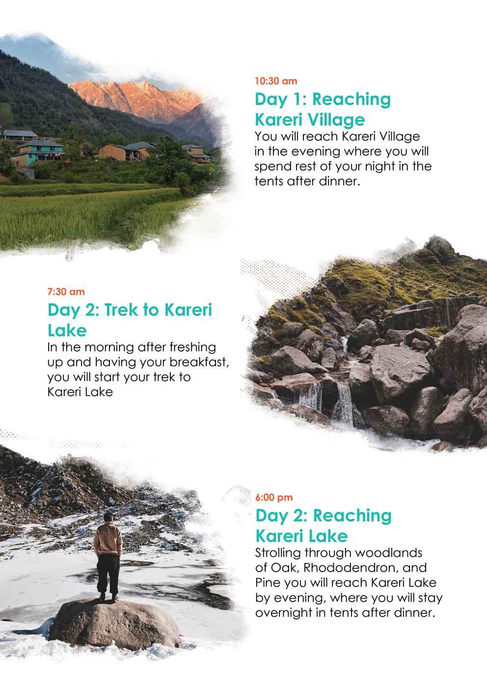 Kareri_lake_Page-2